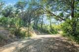 11290 Township Road - Photo 11