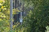 11290 Township Road - Photo 35