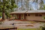 10140 Elder Drive - Photo 49