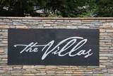 10001 Woodcreek Oaks Blvd 534 - Photo 1