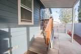 8651 Beauxart Circle - Photo 34