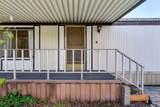 2681 Cameron Park Drive - Photo 8