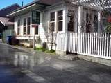 401 Commercial Street - Photo 1