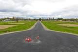 2525 Myers Ranch Lane - Photo 15