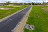 2525 Myers Ranch Lane - Photo 19