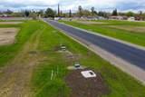 2525 Myers Ranch Lane - Photo 20