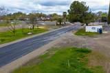 2525 Myers Ranch Lane - Photo 21