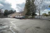 5925 Gloria Drive - Photo 31