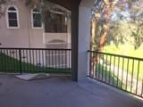 8410 Vista Verde Circle - Photo 21