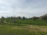 8410 Vista Verde Circle - Photo 3