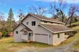 5951 Silver Ridge Lane - Photo 1