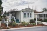 156 Pinebrook Drive - Photo 1