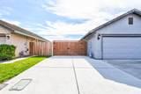 706 Mission Ridge Drive - Photo 2
