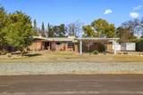 929 El Camino Avenue - Photo 2