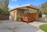 929 El Camino Avenue - Photo 48