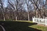14645 Lone Oak Rd - Photo 11