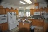 14645 Lone Oak Rd - Photo 18
