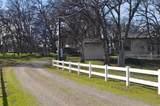 14645 Lone Oak Rd - Photo 2