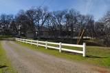 14645 Lone Oak Rd - Photo 30
