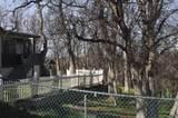 14645 Lone Oak Rd - Photo 4