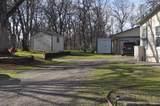14645 Lone Oak Rd - Photo 5