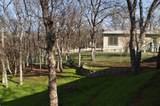 14645 Lone Oak Rd - Photo 9