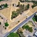 410 Hewitt Road - Photo 2