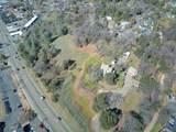 665 Placerville Drive Drive - Photo 5