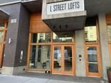 1818 L Street - Photo 20