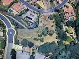 6041 Toscana Loop - Photo 1
