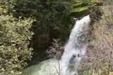 12840 Scotchman Falls - Photo 1
