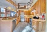 3440 Cedar Springs Lane - Photo 11