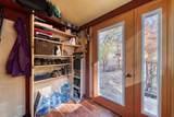 3440 Cedar Springs Lane - Photo 41