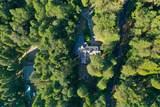 15000 Harmony Estates Road - Photo 2