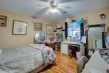 3048 Sycamore Avenue - Photo 14