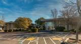 7275 Southgate Drive - Photo 1