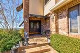 15678 Allenby - Photo 3