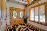 15678 Allenby - Photo 4