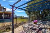 15678 Allenby - Photo 49