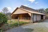 8311 Country Club Lane - Photo 10