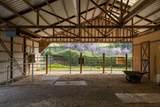 8311 Country Club Lane - Photo 13