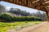 8311 Country Club Lane - Photo 15