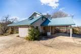 8311 Country Club Lane - Photo 17