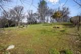 8311 Country Club Lane - Photo 27