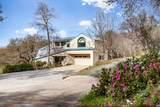 8311 Country Club Lane - Photo 29