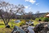 8311 Country Club Lane - Photo 5