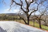 8311 Country Club Lane - Photo 50
