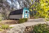 8311 Country Club Lane - Photo 55