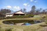 8311 Country Club Lane - Photo 6