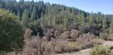 1 Moose Trail - Photo 2